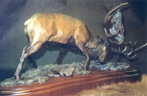 bush-wacker-elk-9x7