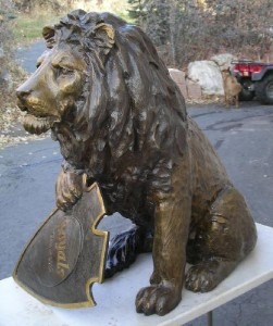 royal-lion-lifesize-2