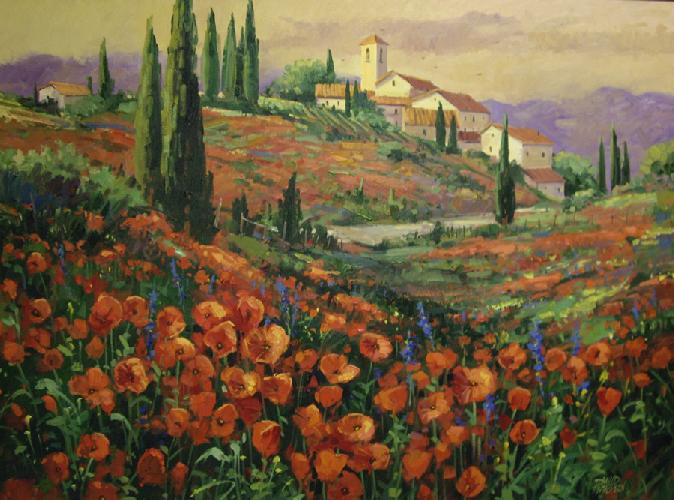 tuscan-colors-36x48